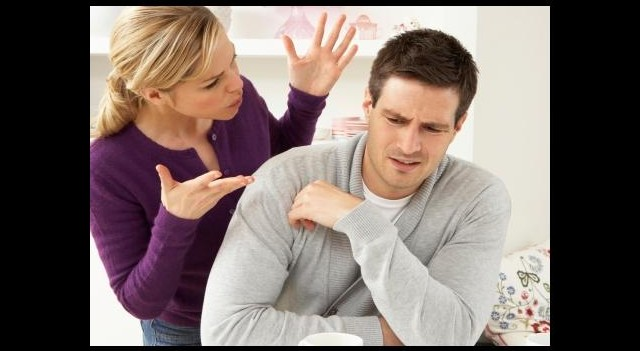 Çiftler İçin Doğru İletişimin Altın Kuralları