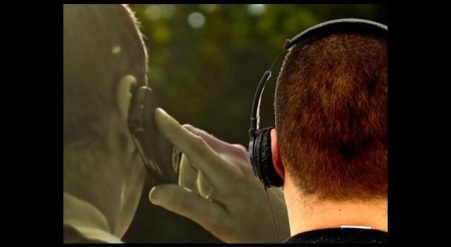 Savcılık dinlemelerin sonlandırılmasını istedi