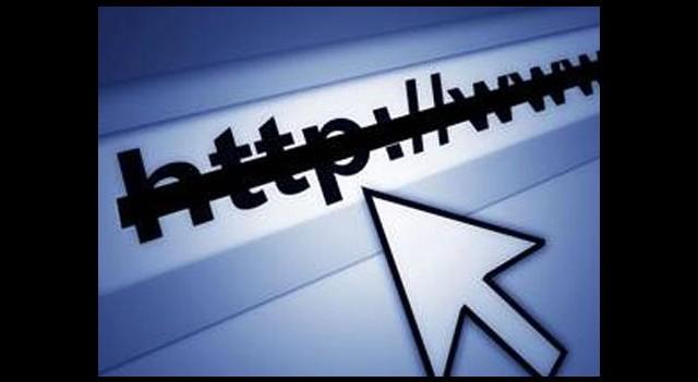 İngiltere'de internete kısıtlama planı