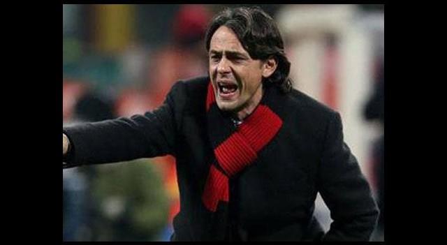 Milan'dan Galatasaray'a kötü haber