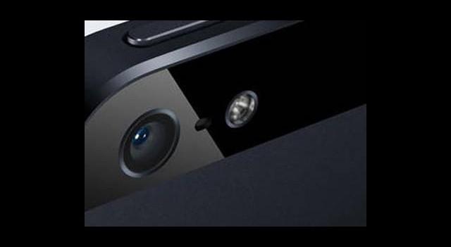 iOS 7'de iPhone Kamerasının Yeni Özellikleri Bulundu