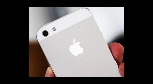iPhone'a Koklama Özelliği Geliyor