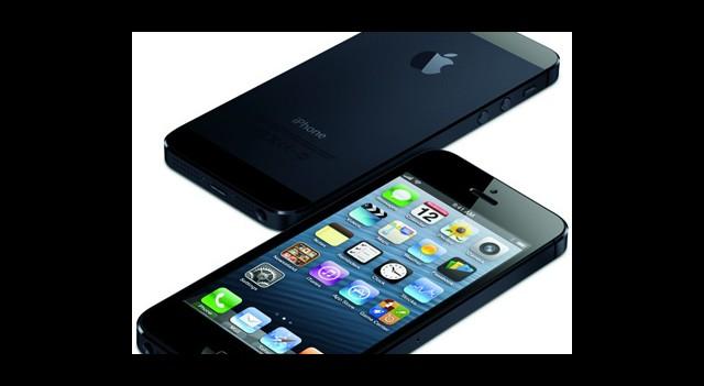 2013'ün En İyi Akıllı Telefonu Adayları