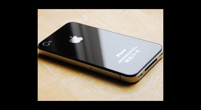 iPhone'unuzun Sesini Arttırın!