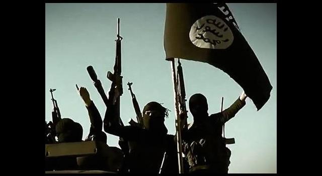 ABD Irak'ı vuracak