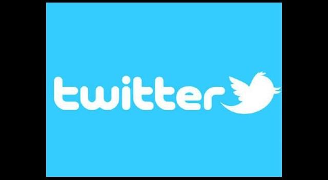 Sosyal medya sessiz kalmadı