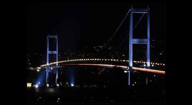 İstanbul'a kötü haber
