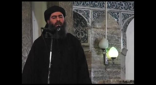 IŞİD İstanbul'u tehdit etti