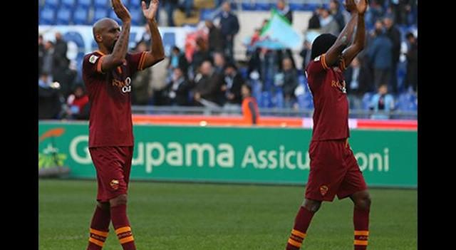 İtalya'da finalin adı belli oldu