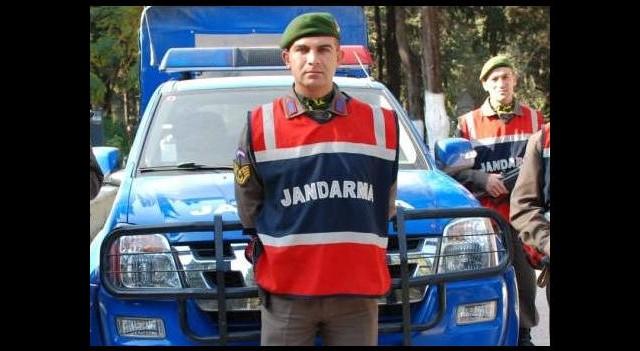 Jandarma, İçişleri Bakanlığı'na bağlanıyor