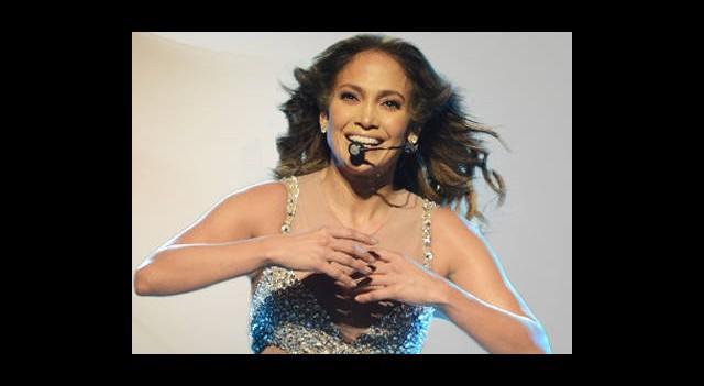 Jennifer Lopez İstanbul'a Taşınıyor!