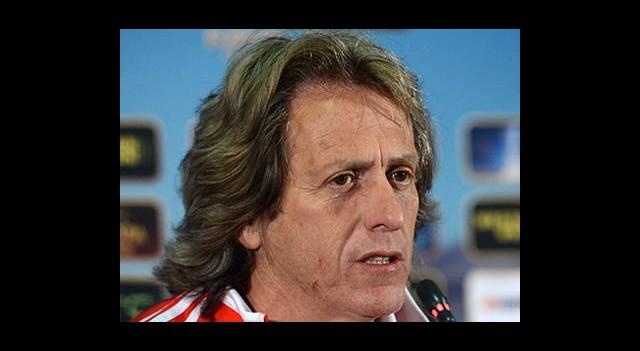Benfica Cephesinden İddialı Açıklamalar
