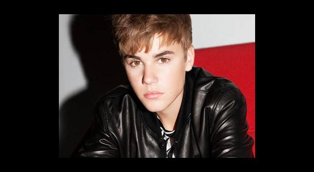 Justin Bieber Sonunda Liseden Mezun Oldu