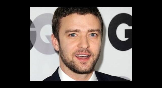Justin Timberlake'le Kim Evlenmek İstemez!