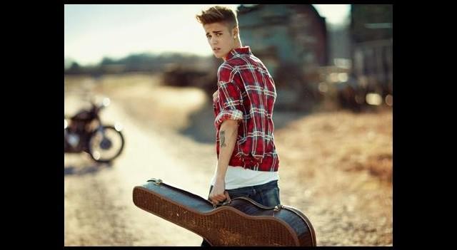 Justin Bieber sınır dışı edilecek mi?