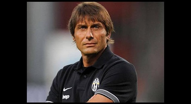 Juventus'ta şok ayrılık!