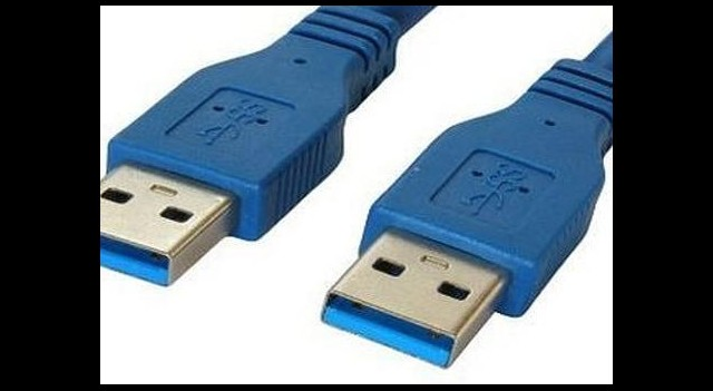 USB Kabloları Değişiyor!