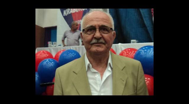 Karabükspor'da İkinci Canyurt Dönemi