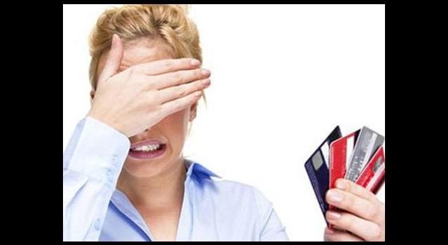 15 bin kredi kartı sahibine kötü haber