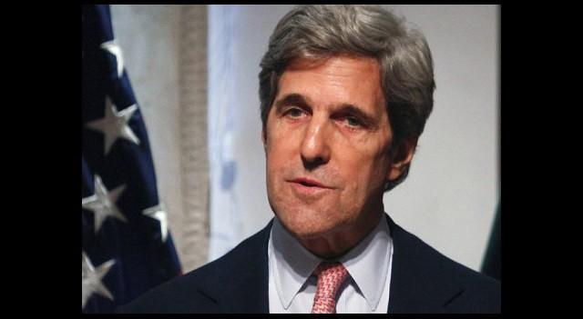 ABD Esad'ı Bu Kez Övdü!