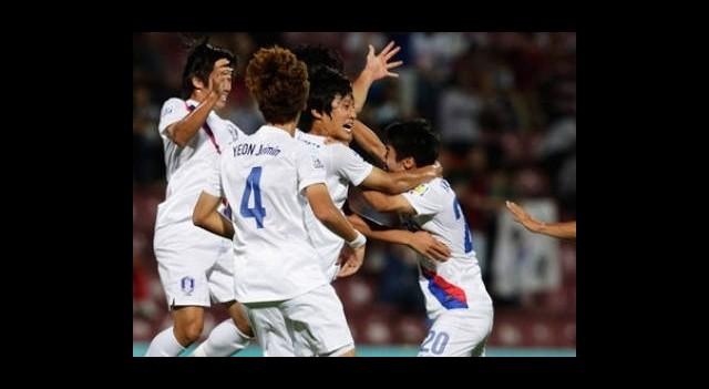 Güney Koreli Oyuncunun Türkiye Hayalleri