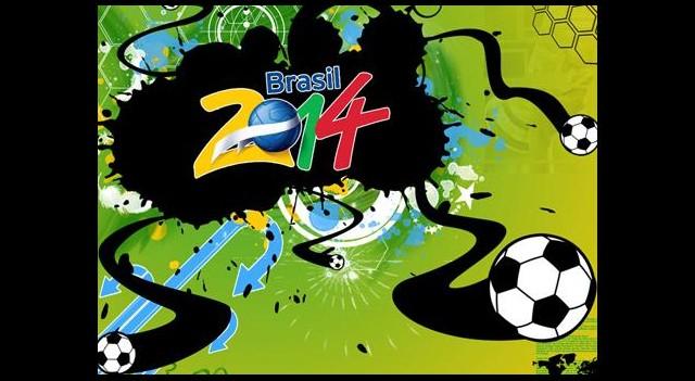 Dünya Kupası İçin Kuralar Çekiliyor!