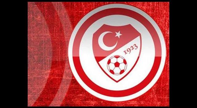 Süper Lig'de yabancı kuralı yine mi değişiyor?