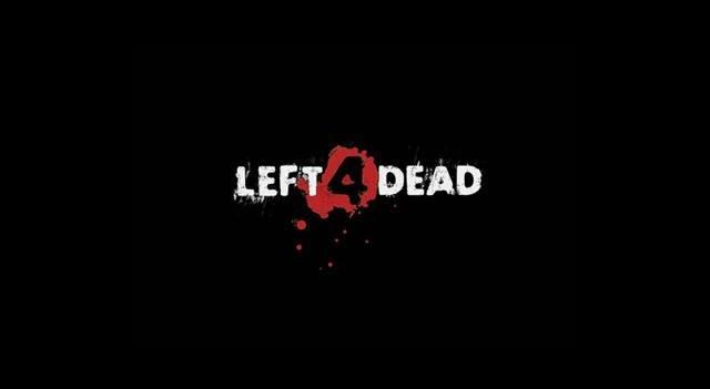Left 4 Dead'in Dedikoduları Yeniden Ortaya Çıktı
