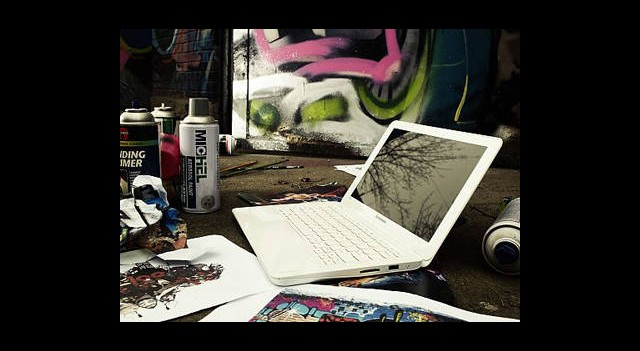 Ultrabooklara Rakip Lenovo IdeaPad S206 Satışta