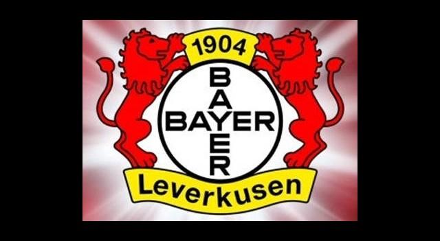 Leverkusen'den Açıklama! 'Türk Takımlarına...'