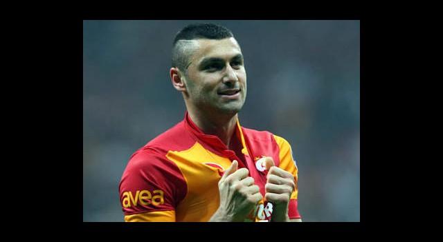 Süper Lig'in En Değerli Futbolcusu Kim?