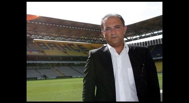 Fenerbahçe'nin sabrı taştı! 'Gerekirse ligden çekiliriz'