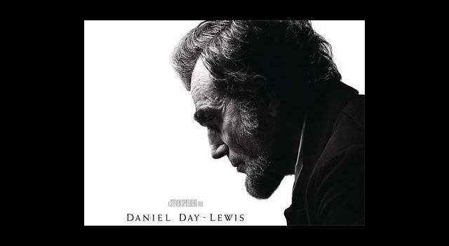 Lincoln'un Soundtrack'i İçin Bir Araya Geldiler