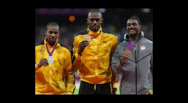 Hangi Ülke Kaç Madalya Aldı?