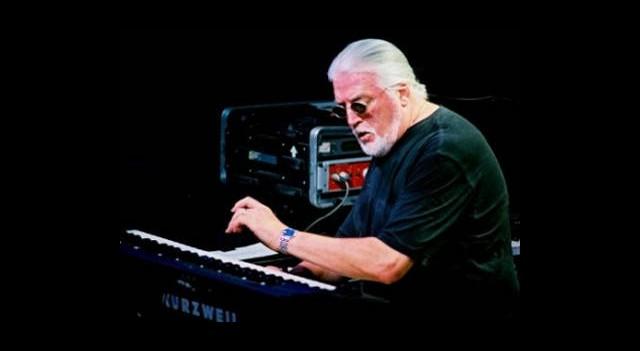 Deep Purple'da Acı Gün