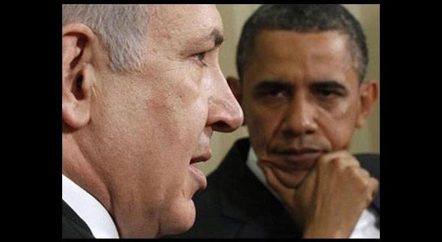 'Netanyahu ile görüşmeyi reddediyorum çünkü...'