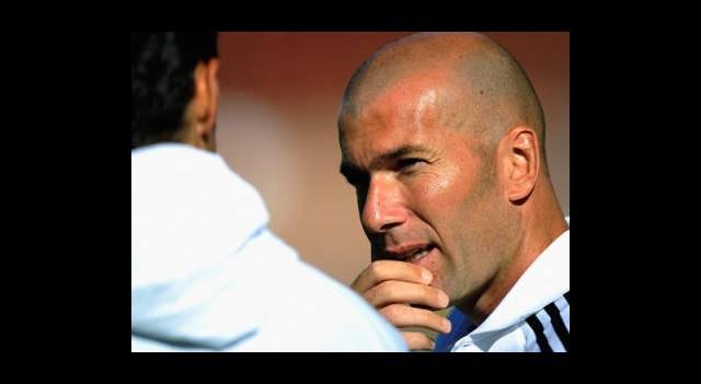 Real Madrid Pes Etmiyor