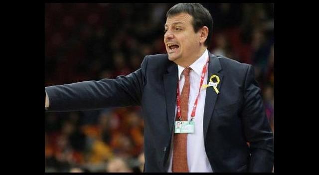 Ataman: 'Tokat olayıyla ilgili...''