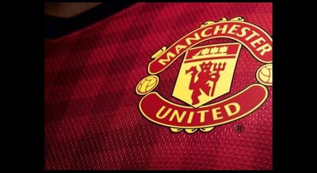 Manchester United'a 17'lik kaleci