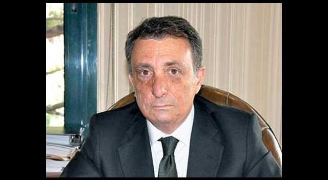 'Merk Beşiktaş maçlarına yorum yapmasın'