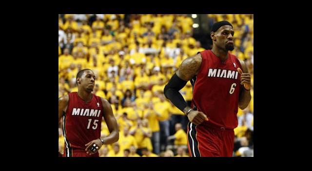 Miami Finalde