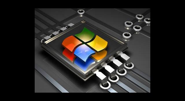 Microsoft İlk Kez Zarar Etti