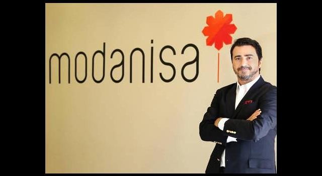 Wired, modanisa.com'u haftanın startup'ı seçti