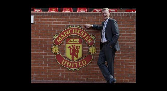Moyes'dan Şaşırtan 'Rooney' Açıklaması