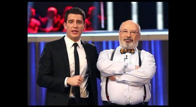 Kanal D'nin 'Takipçi'sine büyük şok!