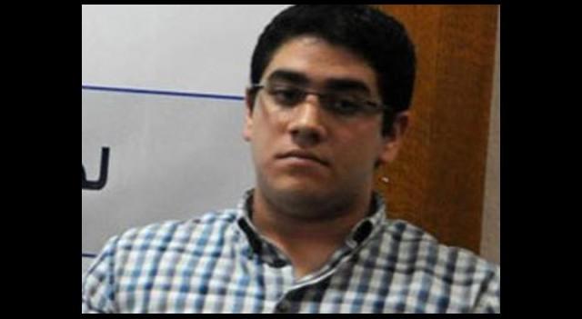 Mursi'nin oğlu gözaltına alındı