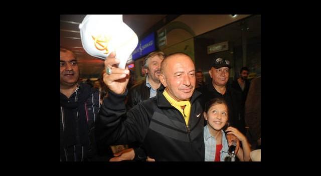Mustafa Topaloğlu Hangi Soru Karşısında Çılgına Döndü?