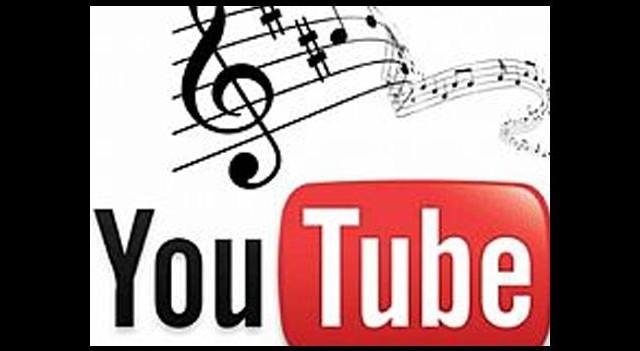 Youtube artık telif ödeyecek