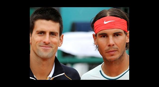 Djokovic, Nadal'ın 8 Yıllık Serisine Son Verdi