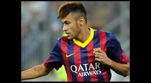 Neden Barça'yı Seçtiğini Açıkladı!